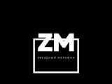 ЗМ-2017. Ролик 2