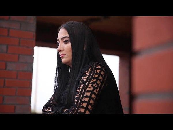 Aysel Sevmez - Ömrüm 2018 Aşk Şarkısı Azeri Slow Müzik ✔️