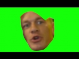 John Cena are you sure about that