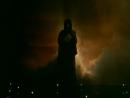 🎬🎧🎭❤️Ария Пресвятой Девы (Голос Богоматери) из рок-оперы «Юнона и Авось», театр Ленком, 1983📺🎶😍