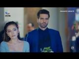 Dragoste Infinita Episod 19 Nunta lui Zeynep si Ozan