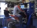 Yamaha Aerox 150 PS 1000ccm ЖЕСТЬ
