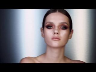 Анонс: Мастер-класс по макияжу от Inglot #оймамочки