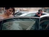 Самира и Арчи-М. Свадебный клип.