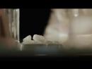 Впервые в истории бренда в России Амбассадоры Мерседес-Бенц : Полина Гагарина , Сергей Карякин , Дима Билан , Евгений Плющенко