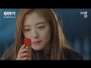 Хваюги - Роза на снегу - История любви Чо Пхаль Ге и Буджи - Hwayugi