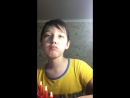 Паша Винер — Live