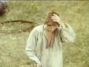 Андрей и злой чародей (1981)