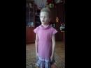 Верните в моду доброту! ДевочкаКотораяВидитСердцем Кристина Бондаренко