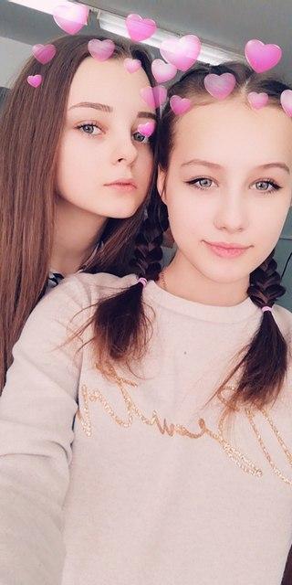 Маргарита сидулова знакомства в ижевске без регистраций
