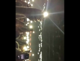 Stadium. 25.11.2017 Jah Khalib-давай улетим далеко
