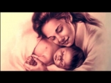 Песня Маме - Вся Школа в слезах