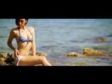 Mis-Teeq - Scandalous (Suprafive Remix)