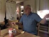 Как правильно пить текилу