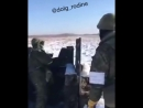 Офицер без мата - что солдат без автомата