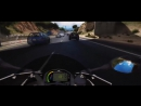 ► GTA 6 Graphics ✪ REDUX Cars Gameplay Ultra Realistic Graphic ENB MOD PC