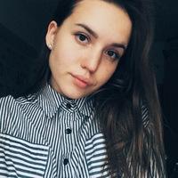 Фокина Юлия