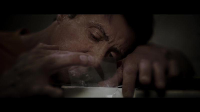 План побега Как сбежать из тюрьмы Escape Plan фильм 2013 Сильвестр Сталлоне