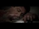 План побега - Как сбежать из тюрьмы Escape Plan фильм 2013 Сильвестр Сталлоне