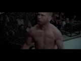RONY ▶ [Bryson Tiller - Set You Free (Gravez Remix)] (Больше видео на vk.com/dynastysamurai)