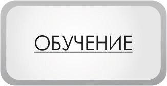 https://pp.userapi.com/c840237/v840237980/3bcf0/60d0MxqEYA0.jpg