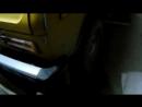 Реставратор прокачка нива 4vd