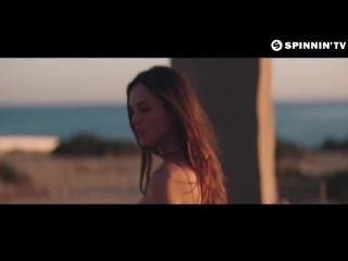 Bob Sinclar feat. Akon - Til The Sun Rise Up (Official Music Video)