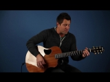 Jeremy Camp - Come Alive (Acoustic)