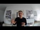 2 Звук сноубайка и вопросы