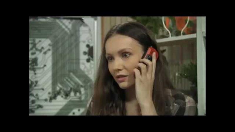 Фильм Судьба напрокат2016.Все серии