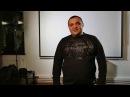 Алексей Хохлов Я увеличил оборот интернет магазина до 3 5 млн руб за 2 мес