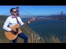Sergiu Cebotari - Casa Parinteasca Official Video