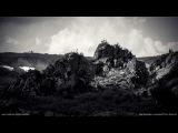 О чём молчат Уральские горы ( Ural Mountains UFO &amp Megaliths )