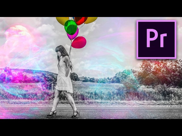 5 COLOR GRADING HACKS YOU MUST KNOW Part 1
