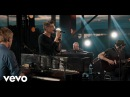 A-ha - Take On Me Live From MTV Unplugged, Giske / 2017