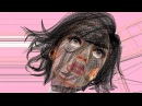 Imaginer Metaversal Drawings by Ray Gropius