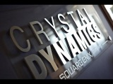 Crystal Dynamics was joined by 15 veterans of the gaming industry
