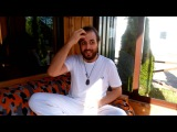 About Prashantam from Prem Geet
