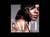Faith Evans - Keep the Faith 1998 Full Album