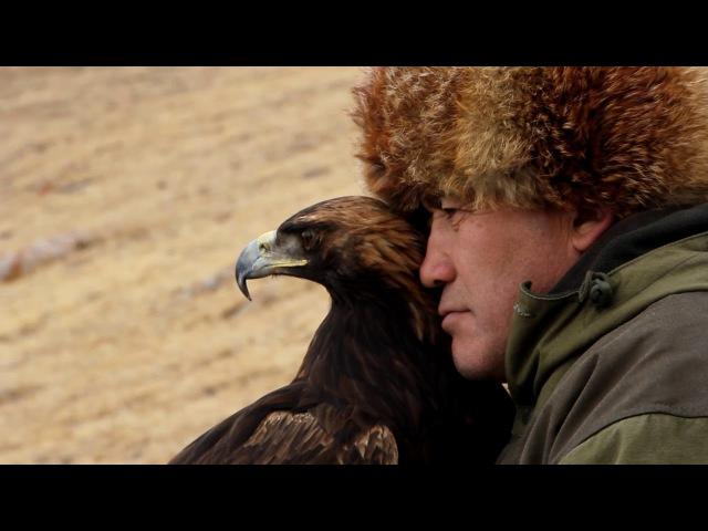 Kyrgyzstan Issyk Kul salbuurun Kok Boru