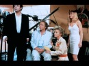 Видео к фильму «Налево от лифта» (1988): Трейлер