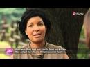 Korea Today - From Equatorial Guinea to North Korea 평 양에서 자란 적도 기니 초대 대통령의 딸, 모니카 마시아4982
