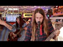 PETYR - Distant Shores (Live at Desert Daze in Joshua Tree, CA 2017) JAMINTHEVAN