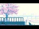 Matissmo- wrd (lofi hip hop, jazz).Spring mood/ Весеннее настроение.