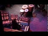 Bamboo Orchestra-Techno Bamboo