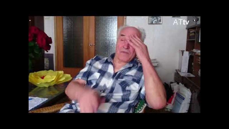 Евгений Дога и его волшебная музыка (откровенное интервью)