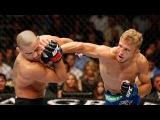 Renan Barao VS TJ Dilllashaw Fight Highlights! (UFC 173)