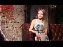 Ольга Малышева (школа танцев MajeStick). От сексуальности к спорту