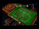 Беспроигрышная стратегия игры в рулетку