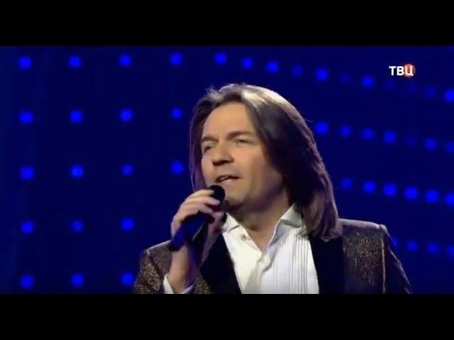 Дмитрий Маликов-Ты одна,ты такая